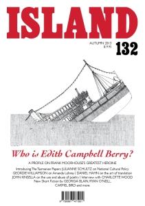 ISLAND-132-cover_web