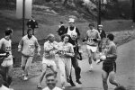 Picture of Kathrine Switzer