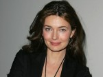 picture of Paulina Porizkova