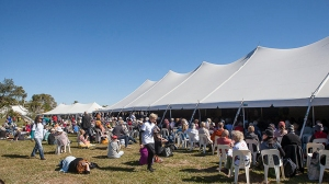 picture of Byron Bay Writers Festival 2012
